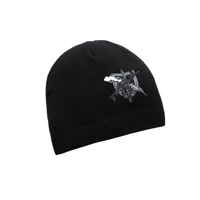 Tactical Patrol Officer Beanie