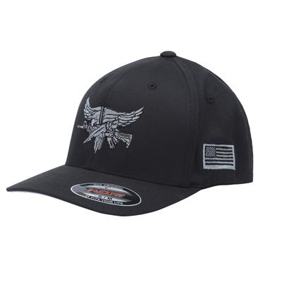 SWAT Operator Flex Fit Hat