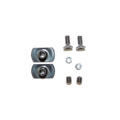 P-IMP Replacement Parts Kit