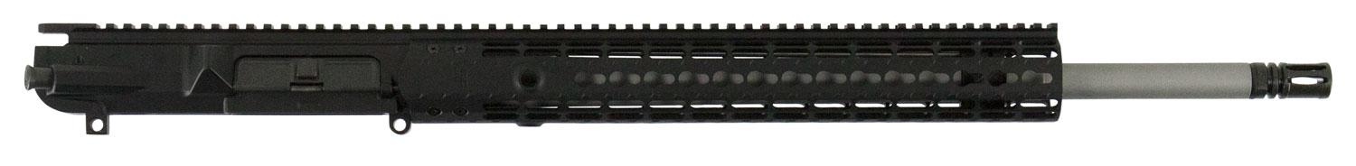 Aero Precision Apar308554p4 Ar- 15 Enhanced Upper 6.5 Creedmoor 20