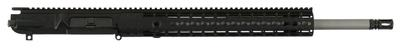 Aero Precision APAR308554P4 AR-15 Enhanced Upper 6.5 Creedmoor 20