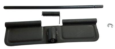 AIMSPORTS ARDCA            DUST COVER ASSEMBLY