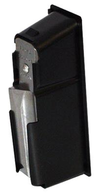 Browning 112-026011 Mag BLR 81 243 Winchester Black Finish Steel 4rd