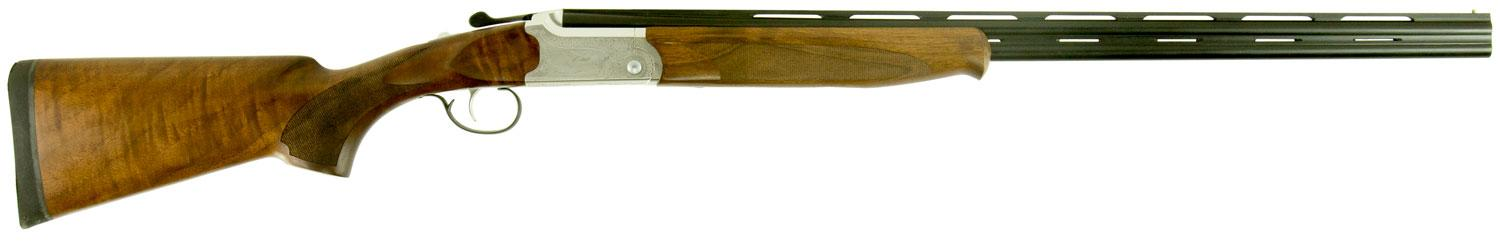 Ati Gkof410svy Cavalry Sv Youth Over/Under 410 Gauge 26