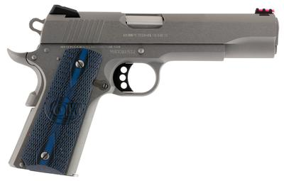 COLT COMPETITION SS 9MM 5