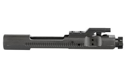 COLT 5.56 BOLT CARRIER GROUP