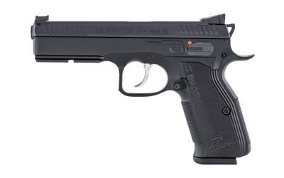 CZ SHADOW 2 9MM 4.8