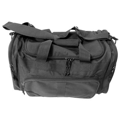 Birchwood Casey 06820 SportLock Range Bag 10