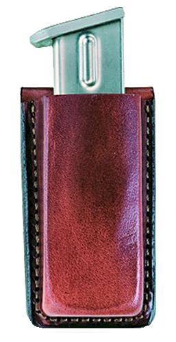 Bianchi 10734 Open Mag Pouch 20a Fits Belts Up To 1.75