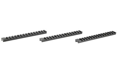 DMDHD VRS LONG RAIL KIT 3PC