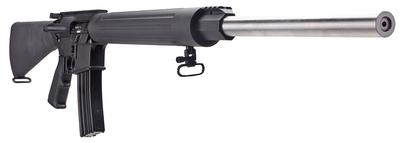 DPMS PANTHER BLL TWENTY-FOUR 223 24