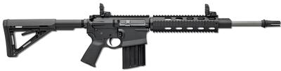 DPMS G2 RECON 308WIN 16