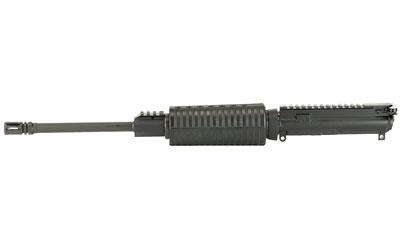 DPMS ORACLE A3 UPPER 556NATO 16