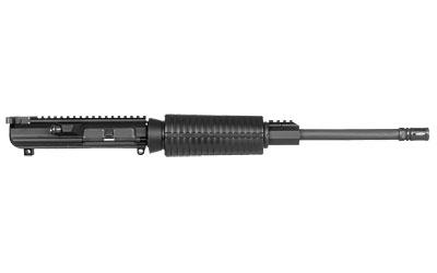 DPMS UPPER ORACLE 308WIN 16