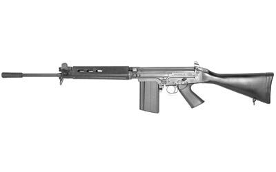 DS ARMS FAL 7.62X51 21