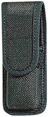Bianchi 17426 Single Mag Pouch 7303 Up to 2.25
