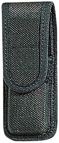 Bianchi 17427 Single Mag Pouch 7303 Up To 2.25