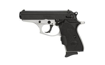 Bersa T380dt8ct Thunder 380 Single/Double 380 Automatic Colt Pistol (Acp) 3.5