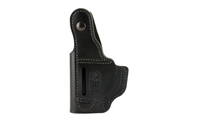 DESANTIS DUALCARRY II FOR G43 RH BLK
