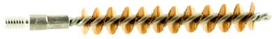 Bore Tech BTBR30011 Rifle Brushes Bronze .308/.30-06