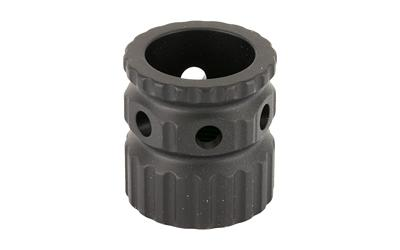 2A AR15 ALUMINUM BARREL NUT