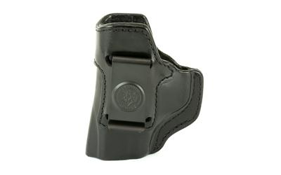 DESANTIS INSIDE HEAT M&P45 SHIELD LH