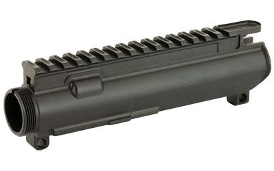 2A BALIOS-LITE BILLET UPPER RECEIVER