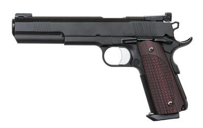 Dan Wesson 01882 1911 Bruin Single 45 Automatic Colt Pistol (ACP) 6.3
