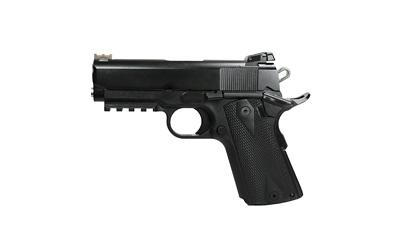 EAA 1911P OFF 9MM 7RD 3.5