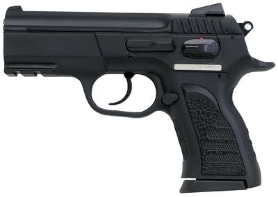 EAA WIT 9MM 12RD 3.6