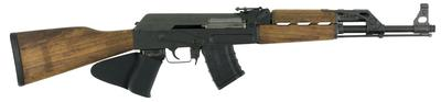 ATI GAT47FSMCA AT47 Gen 2 *CA Compliant* Semi-Automatic 7.62x39mm 16.5