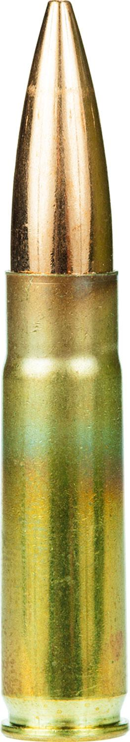 Armscor Fac300aac3n 300 Aac Blackout/Whisper (7.62x35mm) 220 Gr Hollow Point Boat Tail 20 Bx/10 Cs