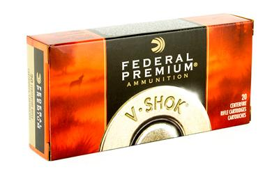 FED PRM 243WIN 70GR BLSTC TIP 20/200