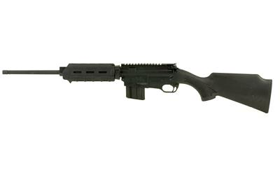 FIGHTLITE SCR1 556NATO 16.25
