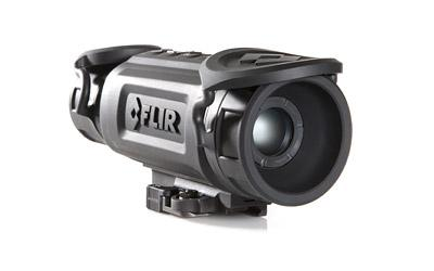 FLIR RS64 THERMOSIGHT 1.1-9X