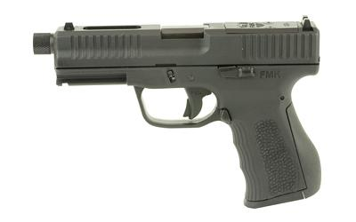 FMK ELITE PLUS 9MM 4.5