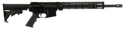 FN 15 MD HEAVY CARBINE 16