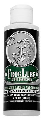FROGLUBE 4OZ SUPER DEGREASER 12PK