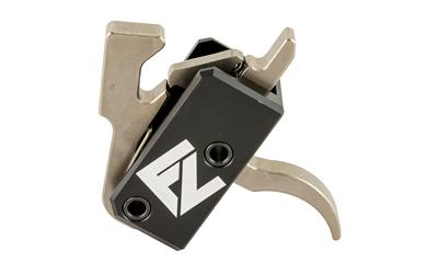 FZ AR15 TRIGGER GROUP 3.5LB