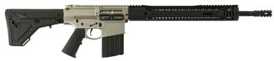 Black Rain BROFORCENG30 Recon BRO Force Semi-Automatic 308 Winchester/7.62 NATO 18