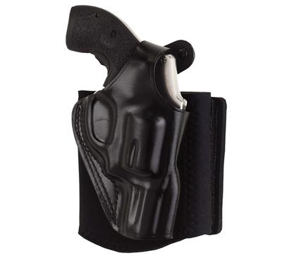 GALCO ANKLE GLOVE FOR SIG 365 RH BLK