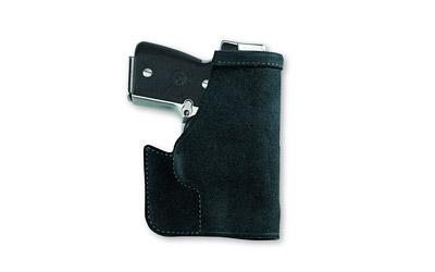 GALCO POCKET PROTECT FOR GLK42/PM9 B