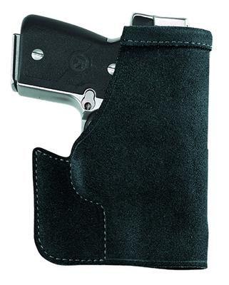 GALCO POCKET PRO FOR G43/SHIELD/XDS