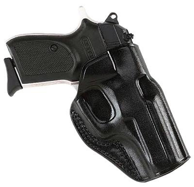 GALCO STINGER FOR XDS RH BLK