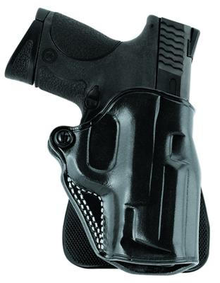 GALCO SPEED PDL S&W L-FRM 3