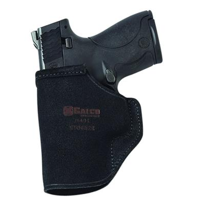 GALCO STOW-N-GO FOR GLK 17/22 RH BLK