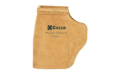GALCO STOW-N-GO 1911 3
