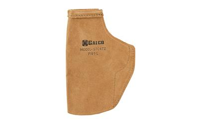 GALCO STOW-N-GO S&W M&P RH NAT