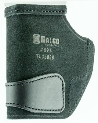 GALCO TUCK-N-GO FOR GLK 26/27 AMBI
