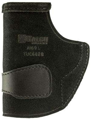 GALCO TUCK-N-GO FOR XDS AMBI BLK